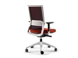 Comprar Silla De Oficina Online | Comprar muebles de Oficina Online
