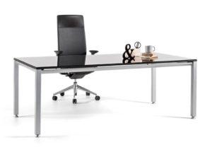 Comprar mesa de oficina