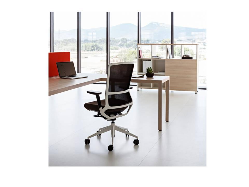 Tienda Online Sillas Oficina | Comprar muebles de Oficina Online
