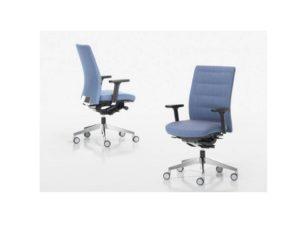 Comprar sillas de oficina