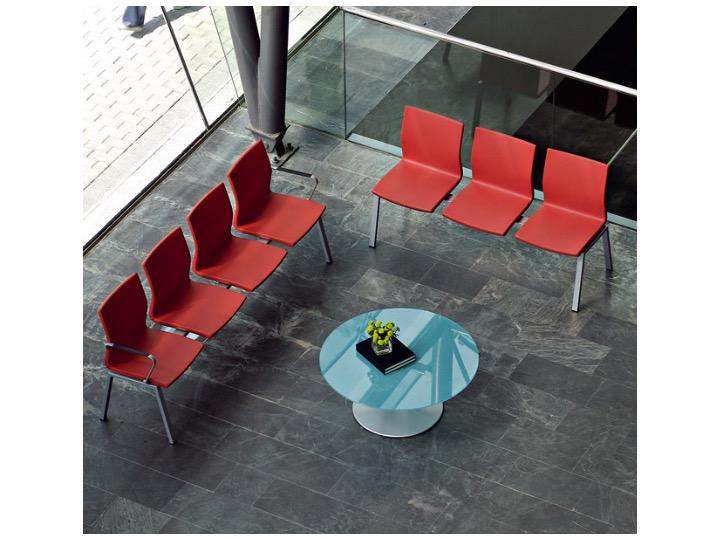 Muebles de oficina online simple escritorios de oficina for Muebles de oficina baratos en jaen