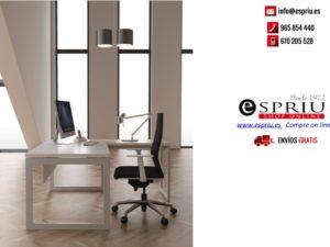 Mesa Oficina V30