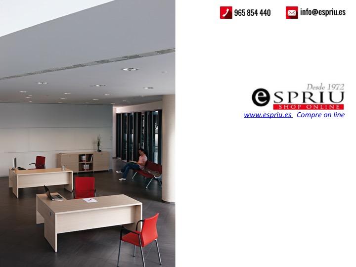Noticias comprar muebles de oficina online for Muebles oficina online