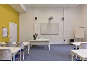 Mobiliario de Educación